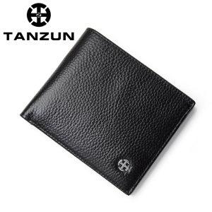 TANZUN/天尊 时尚商务OL2折...