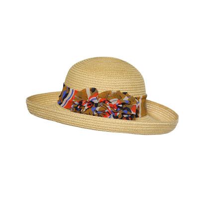 RUIZ 春夏女士防晒紫外线遮阳帽 R6272