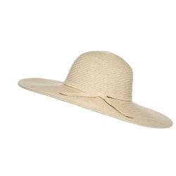 RUIZ 春夏女士防晒紫外线遮阳帽 R6375