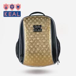 科爱KEAL 贵族超轻减负双肩护脊书包 k31
