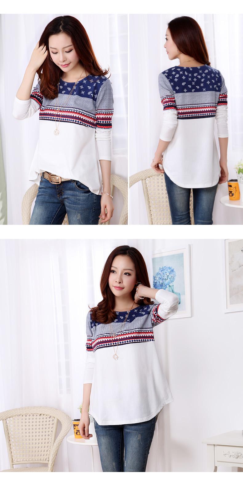 模特展示-白色2.jpg