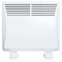 【汀博克】工厂直销电暖气 对流式 电暖器 取暖器 010