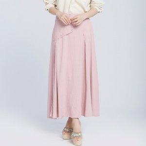 特宇卡斯 女装长裙 TK-Q13132